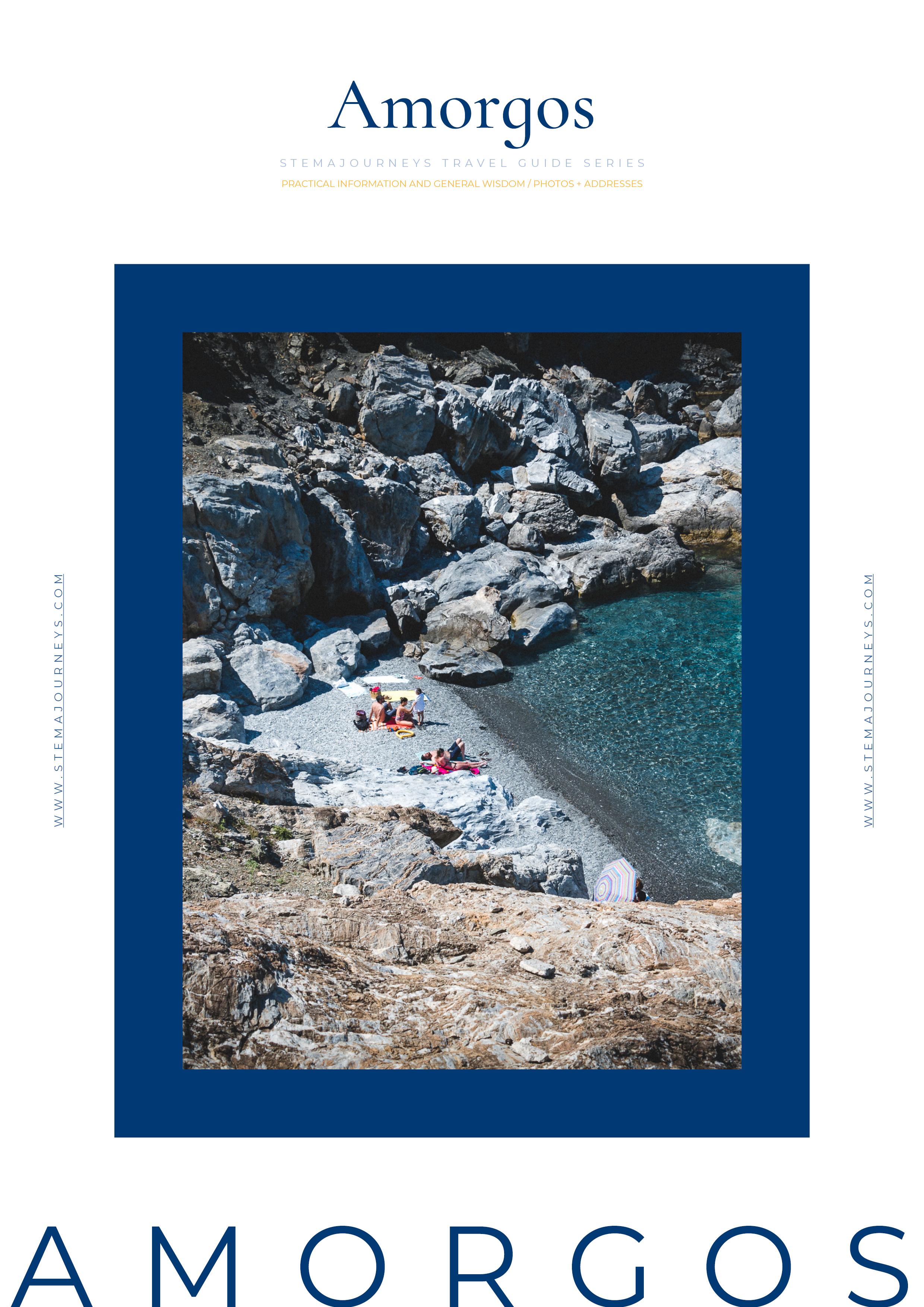 Amorgos guide.jpg