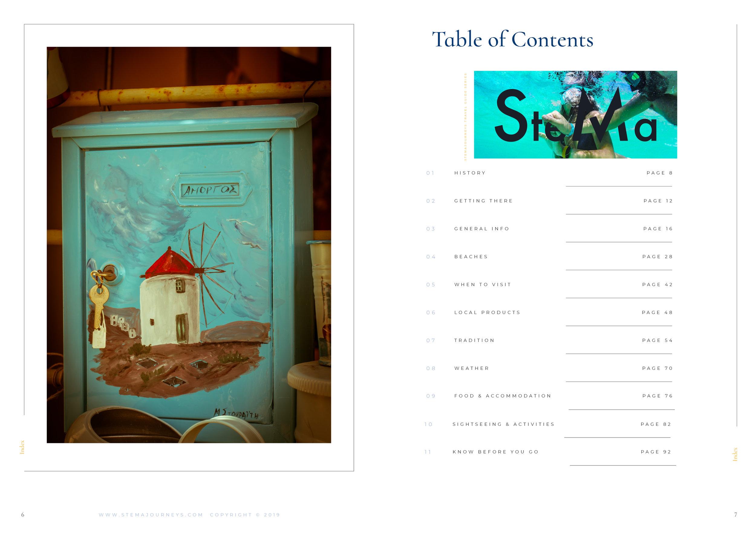 Amorgos guide4.jpg