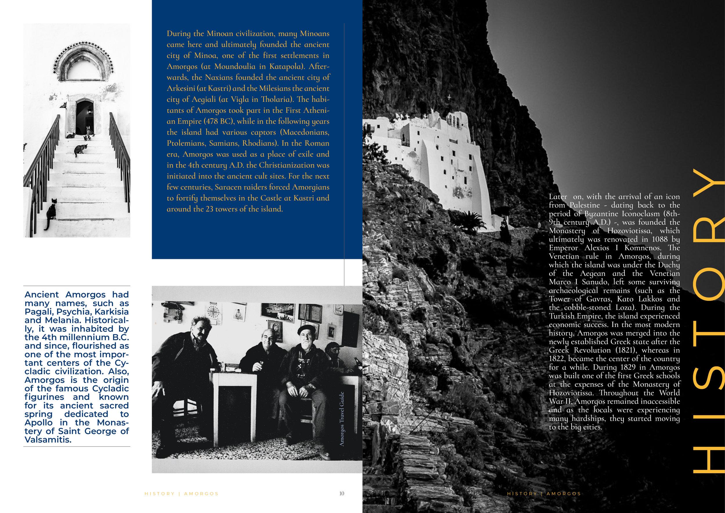 Amorgos guide6.jpg