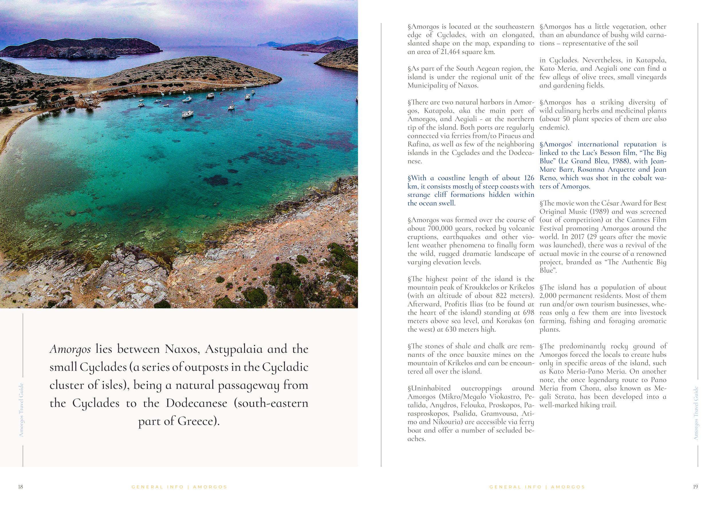 Amorgos guide10.jpg