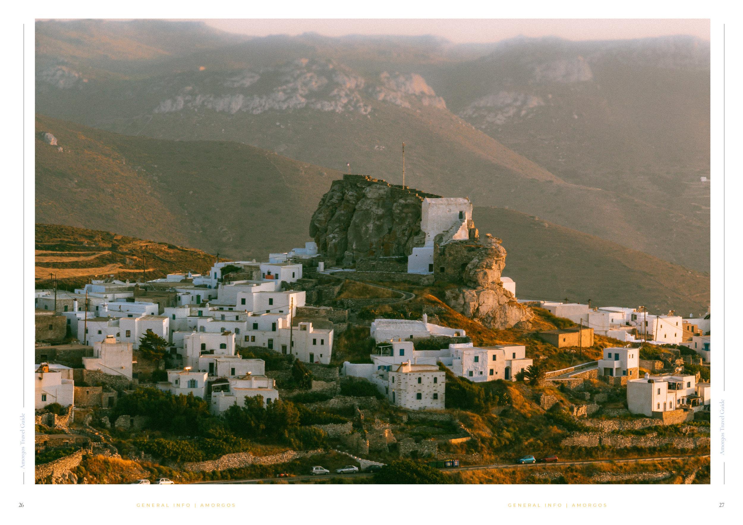 Amorgos guide14.jpg