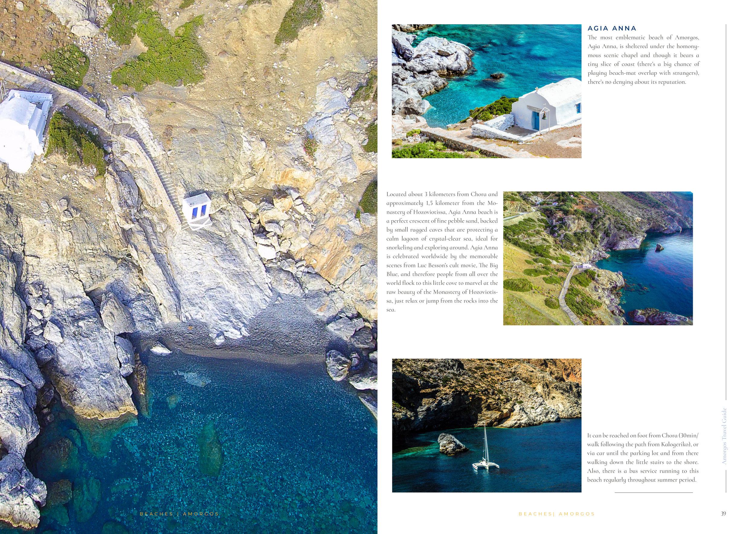 Amorgos guide20.jpg