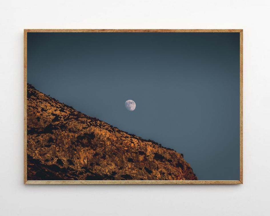 stemajourneys-printable-photography-4.png