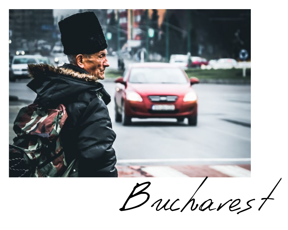 bucharest-humangeography-stemajourneys.com.png