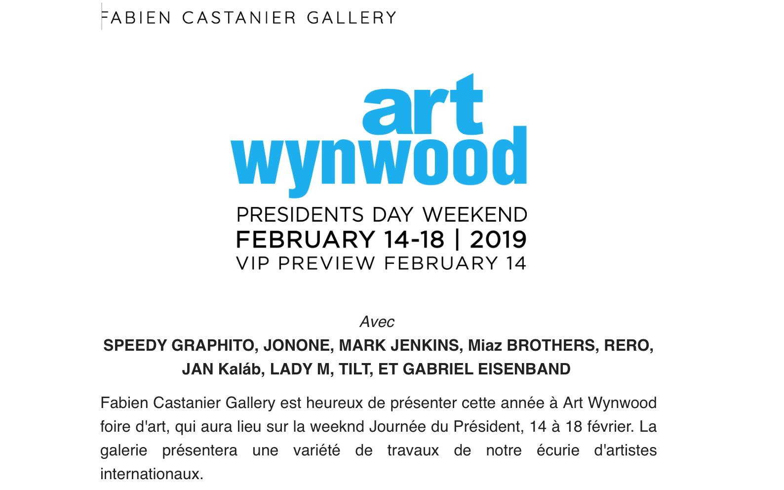 ART winwood 2019.png
