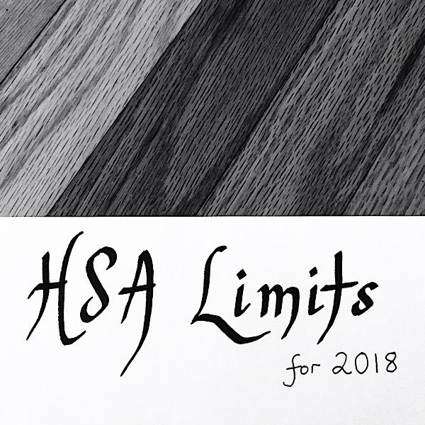 HSA2018.JPG