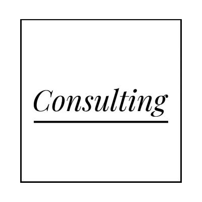 ConsultingCheckup.jpg