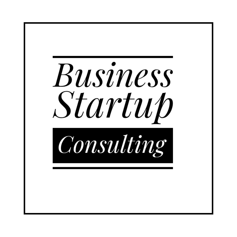 BusinessStartupConsulting.jpg