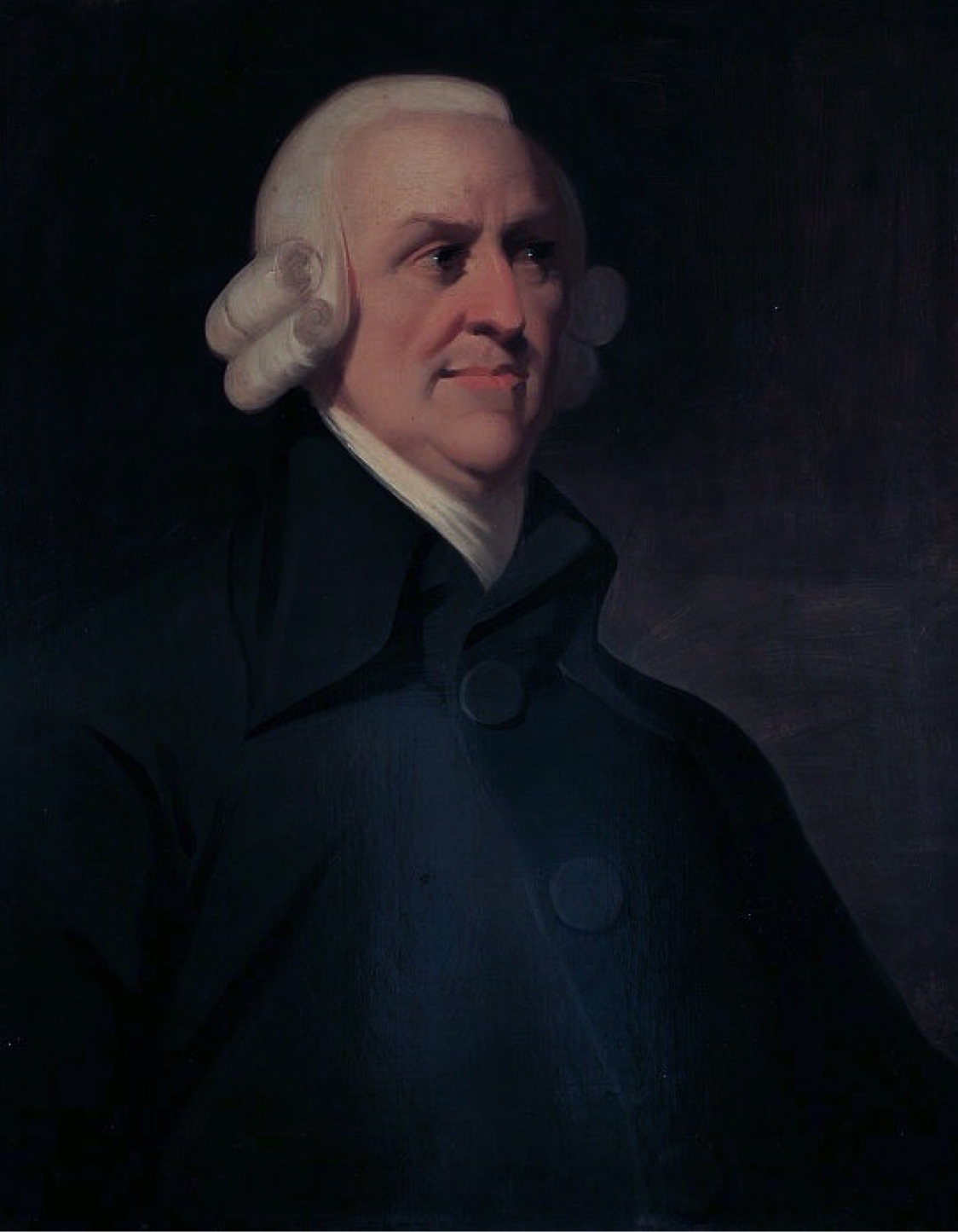 Morality. - Learn how Adam Smith teaches morality.