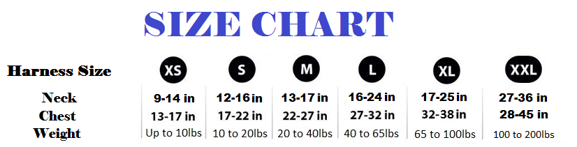 HH_Size_Chart.PNG