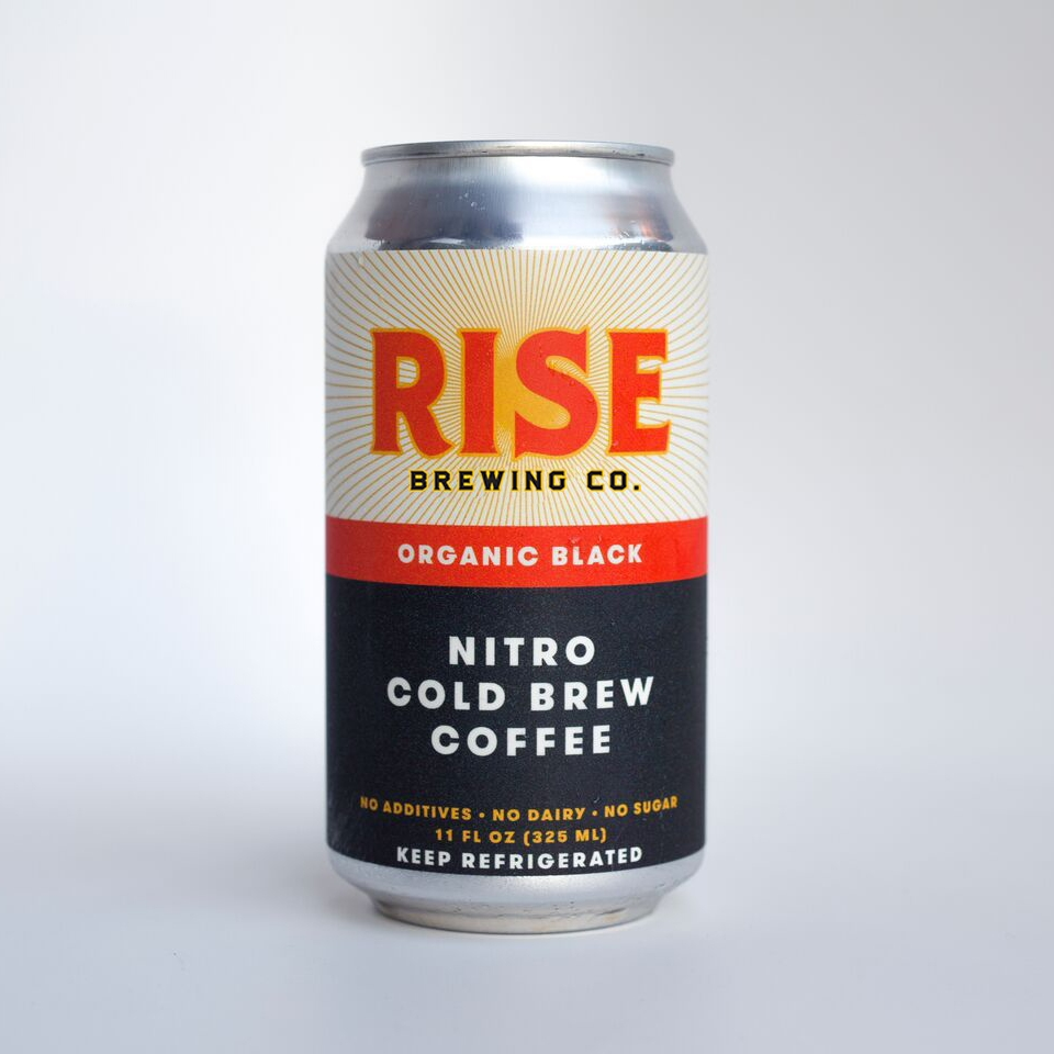 RISE+Brewing+Co+Can.jpg