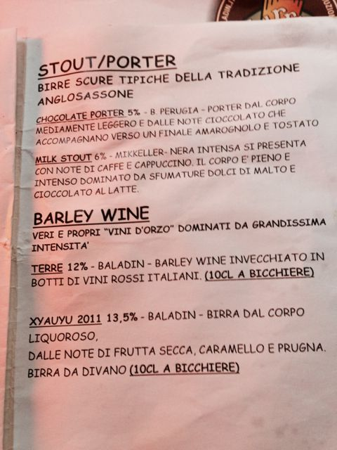 Open Baladin Beer list pg 6.jpg