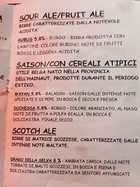 Open Baladin Beer list pg 4.jpg