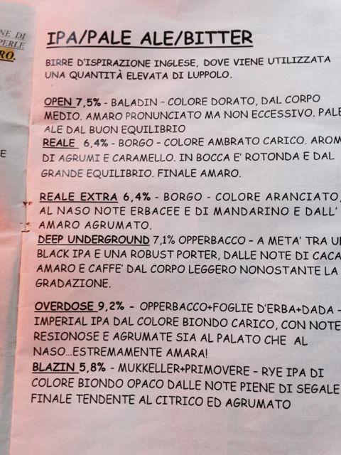 Open Baladin Beer list pg 2.jpg