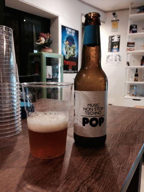 Birra a Porter mango infused beer.jpg