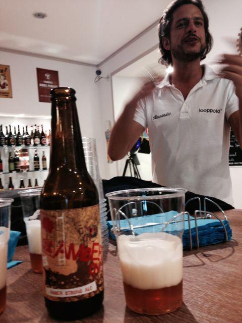 Birra a Porter with Alessandro Ciuchi.jpg