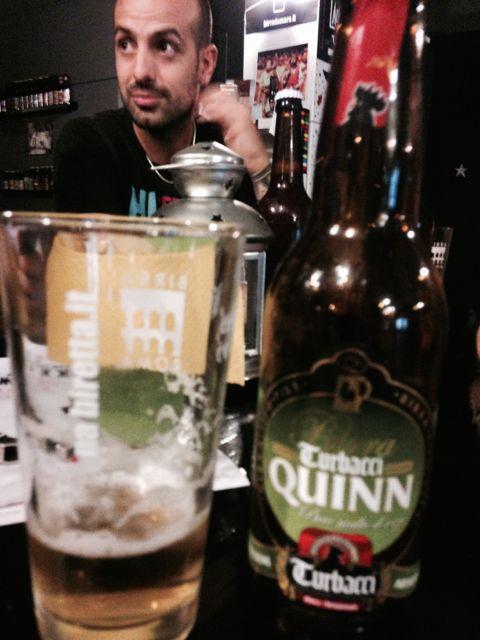 Francesco, one of the owner of Rising Beer .jpg