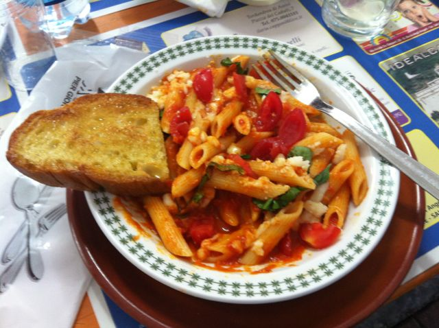Pasta at the sagra di Tordandrea.jpg