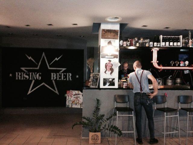 Rising Beer - a craft beer bar in Perugia.jpg