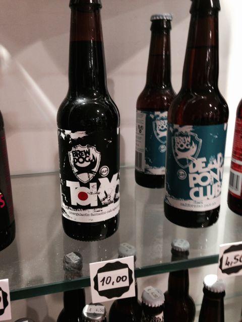 Birra a Porter 3.jpg