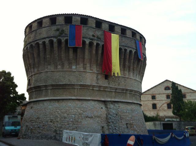 Rocca Torrione di Cagli.jpg