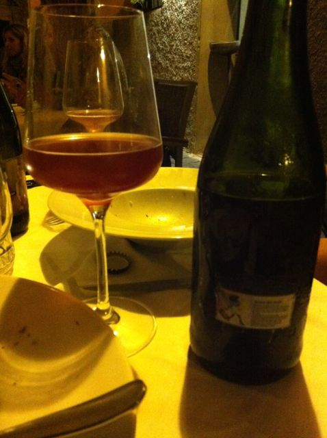 Kriek dei Puffi by Black Barrels Brewery.jpg