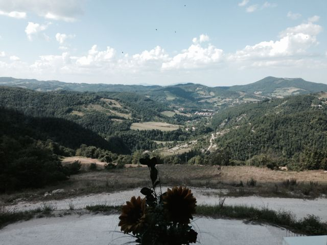 View from the Collesi Brewery.jpg