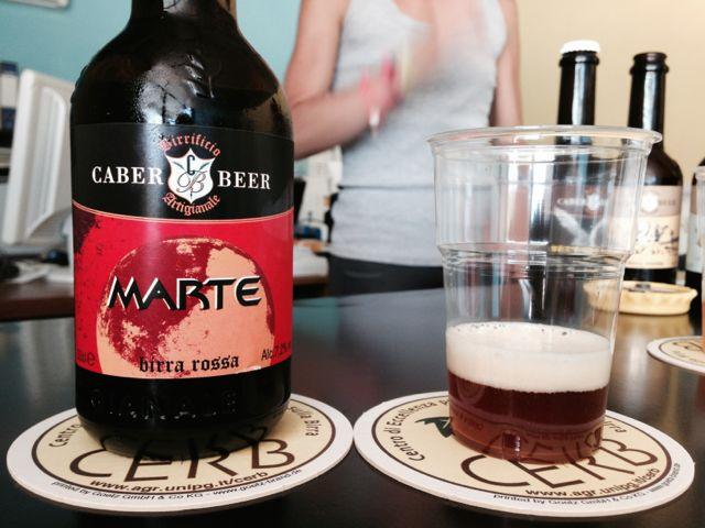 Caber Beer Marte.jpg