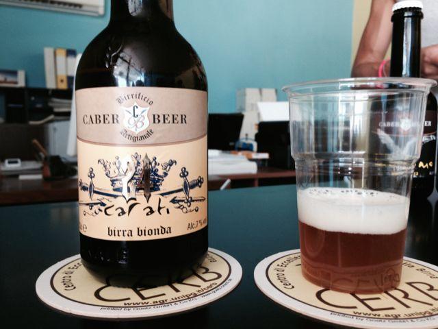 Caber Beer 24 Carati.jpg