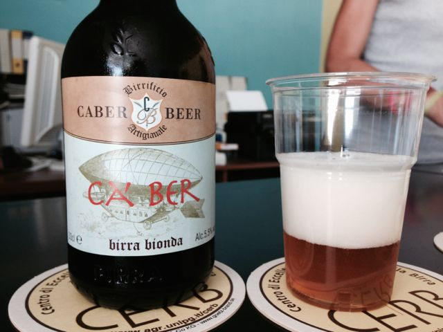 Caber Beer Ca' Ber.jpg