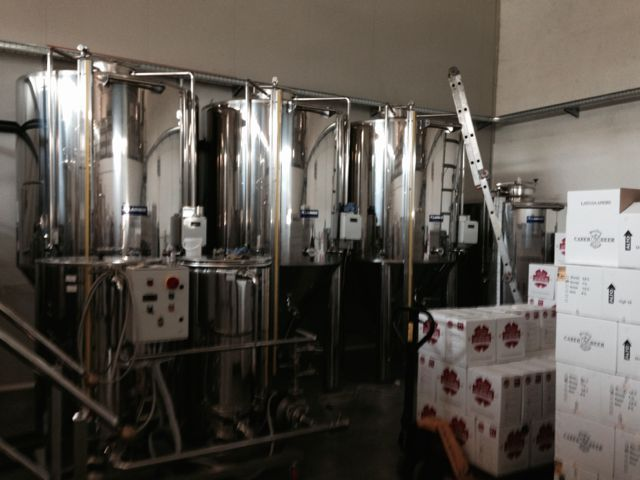 Caber Brewery.jpg
