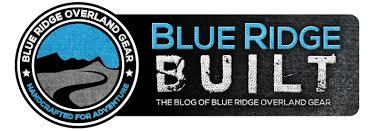 blueridge.jpg