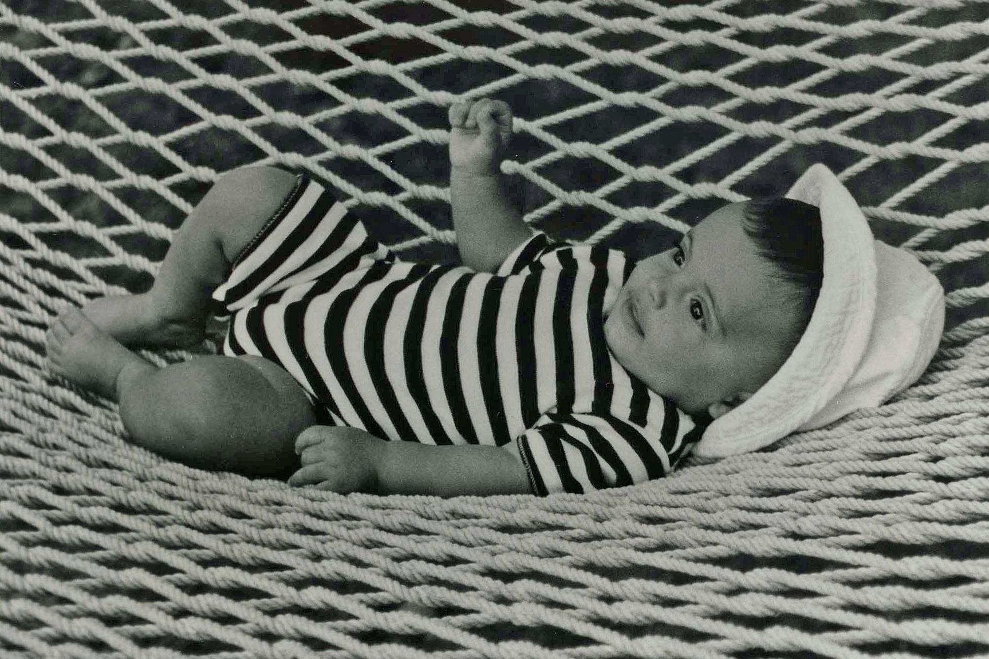 kyle in hammock.jpg