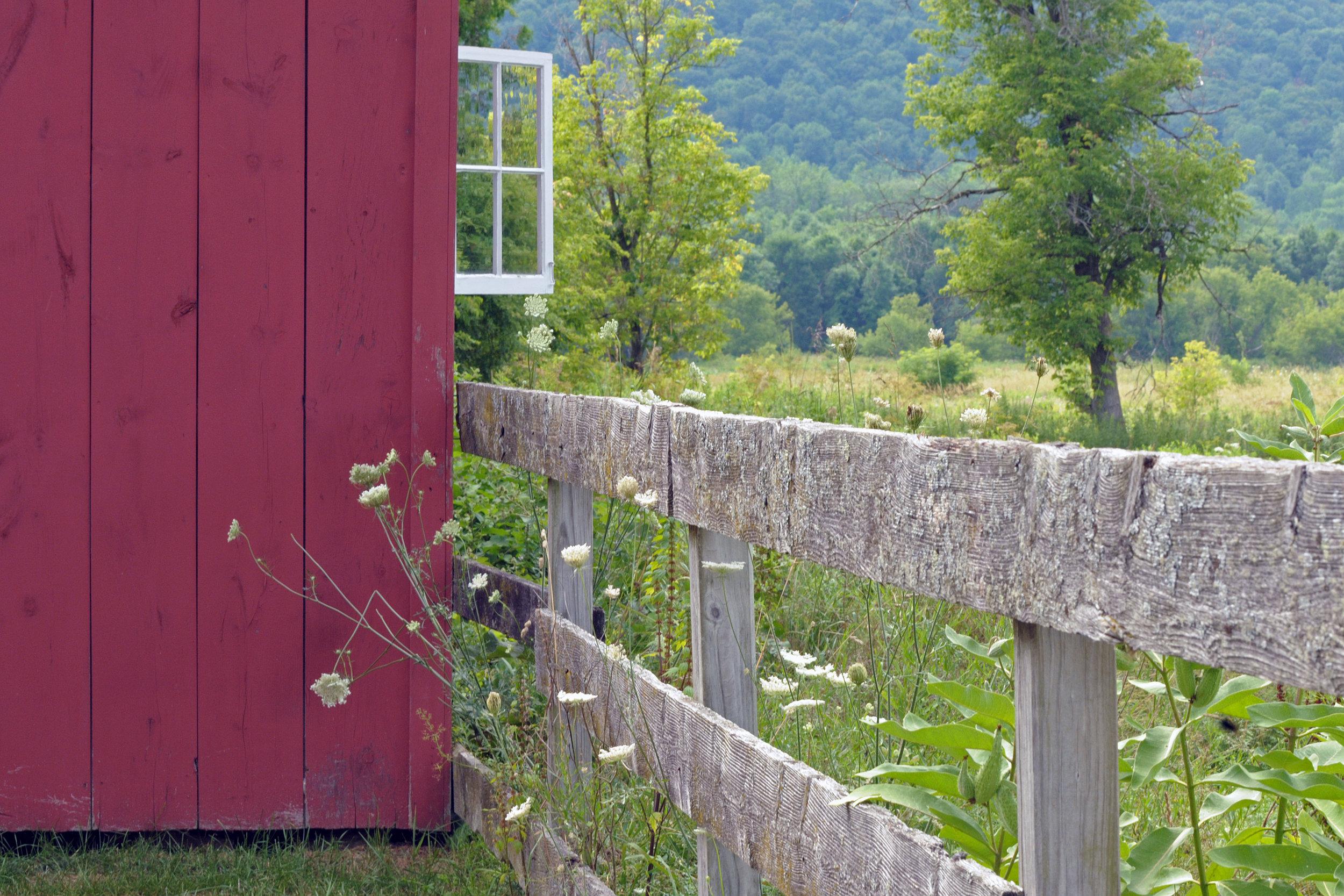 Fence and Barn Window 3_4171.jpg