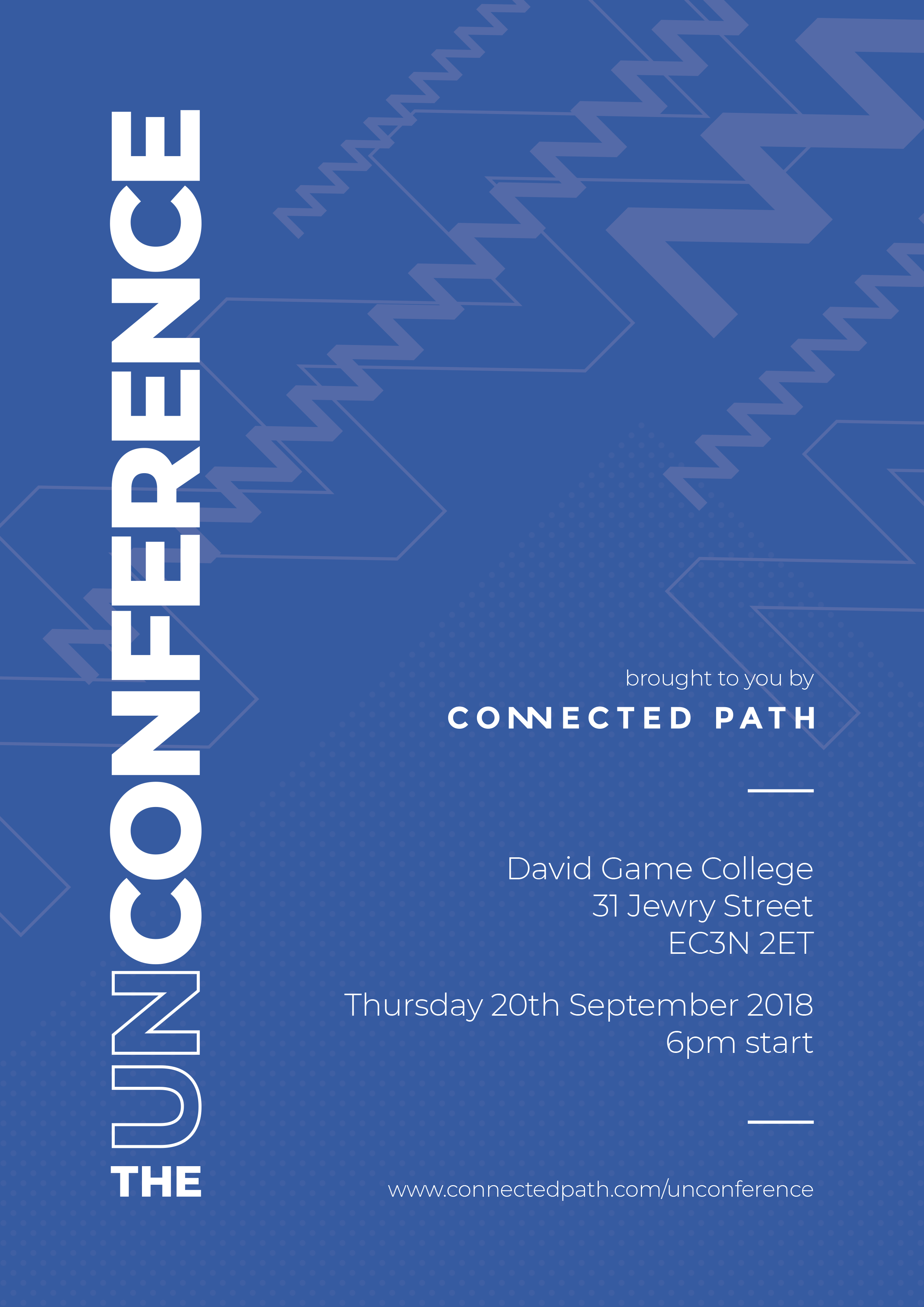 unconference_poster.png