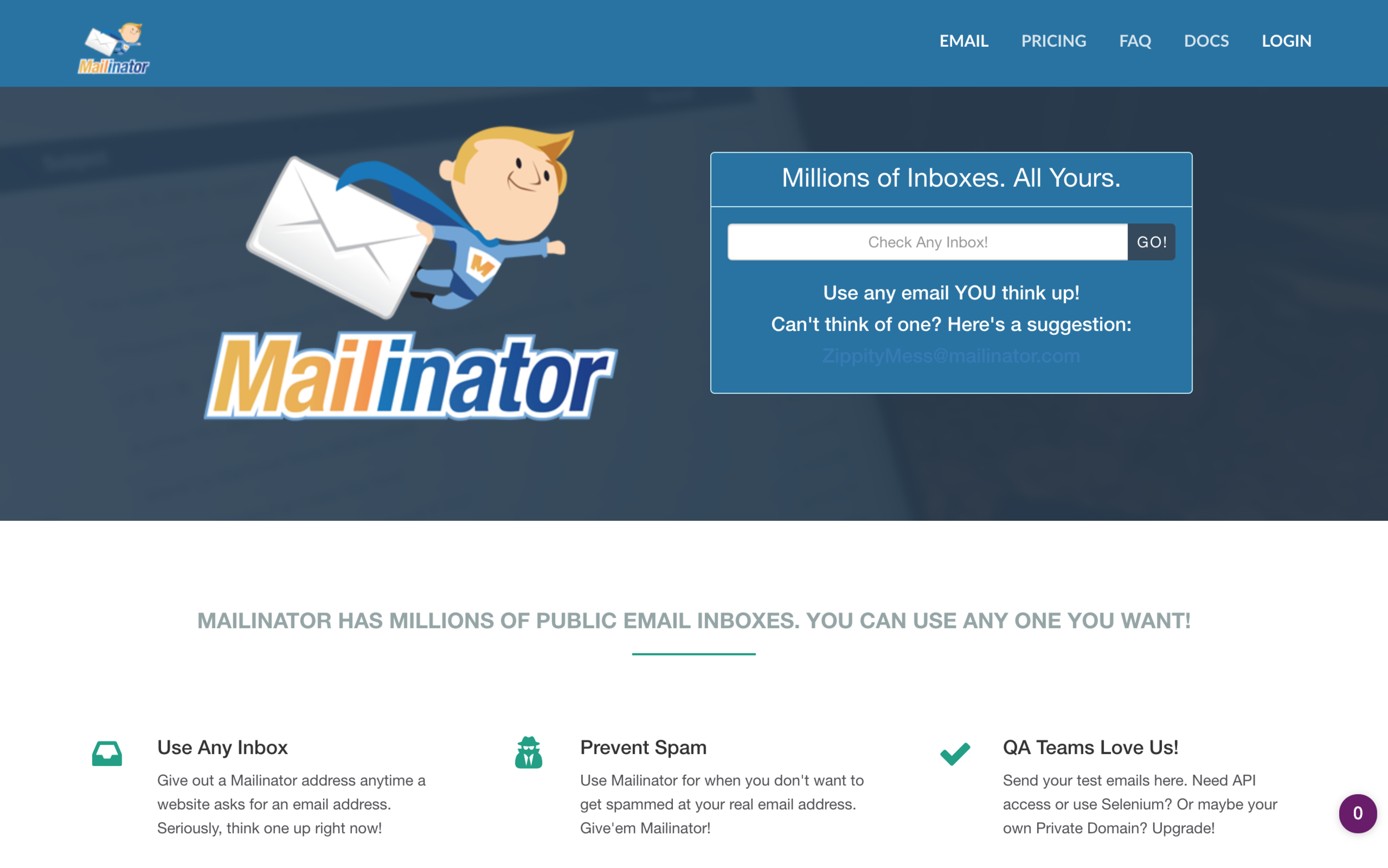 Mailinator.png