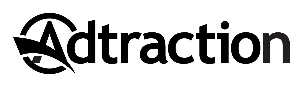 Adtraction_Logo_HighRes_Black.jpg