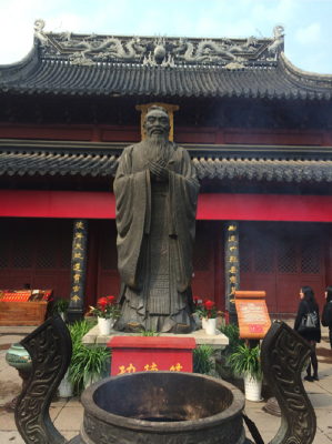 China9.png