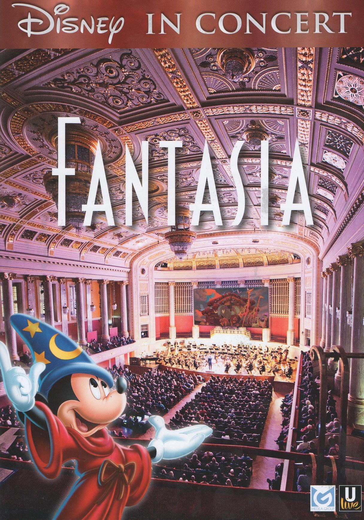 Fantasia-1.jpg