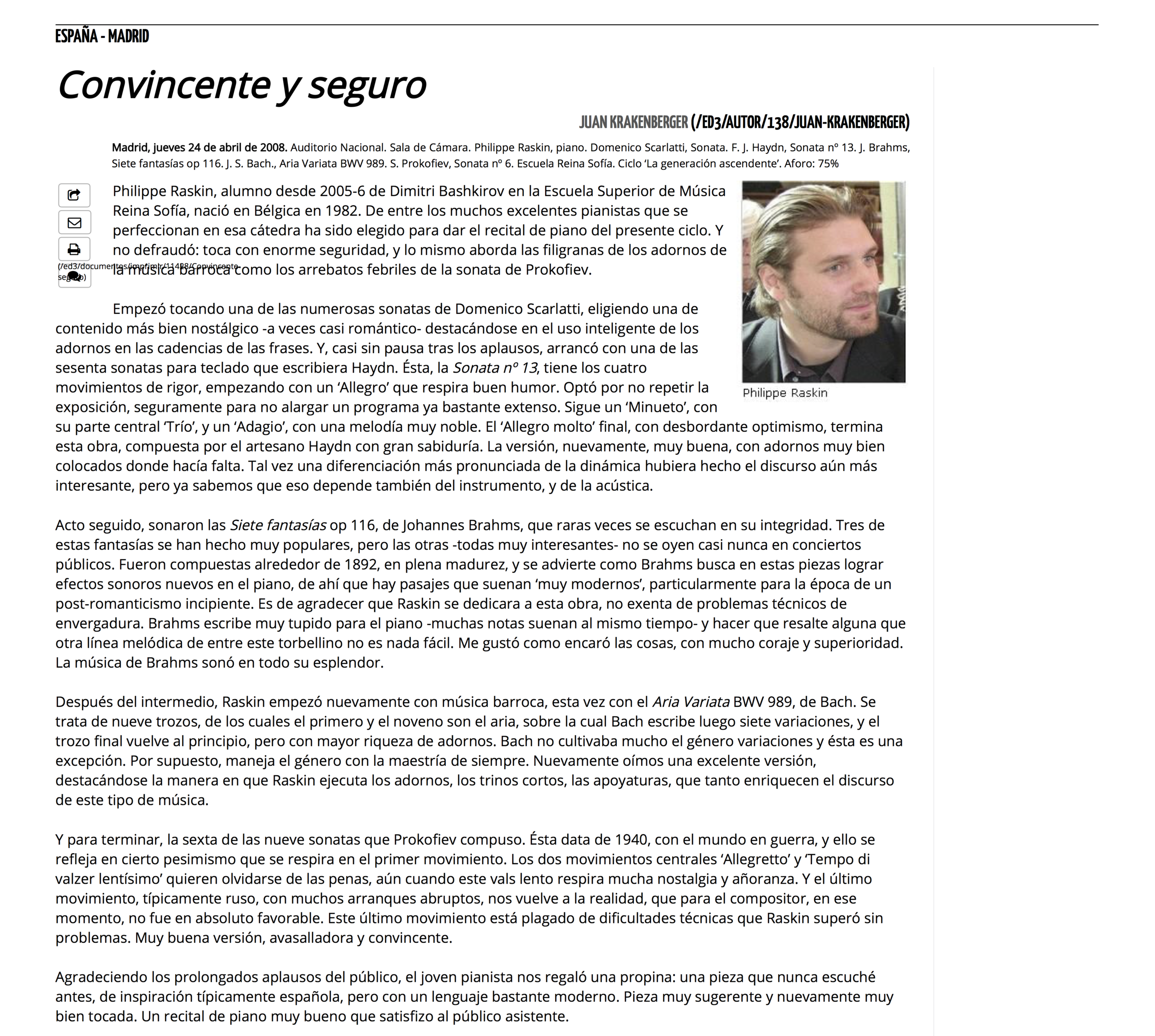 El Mundo Clasico 2008.png