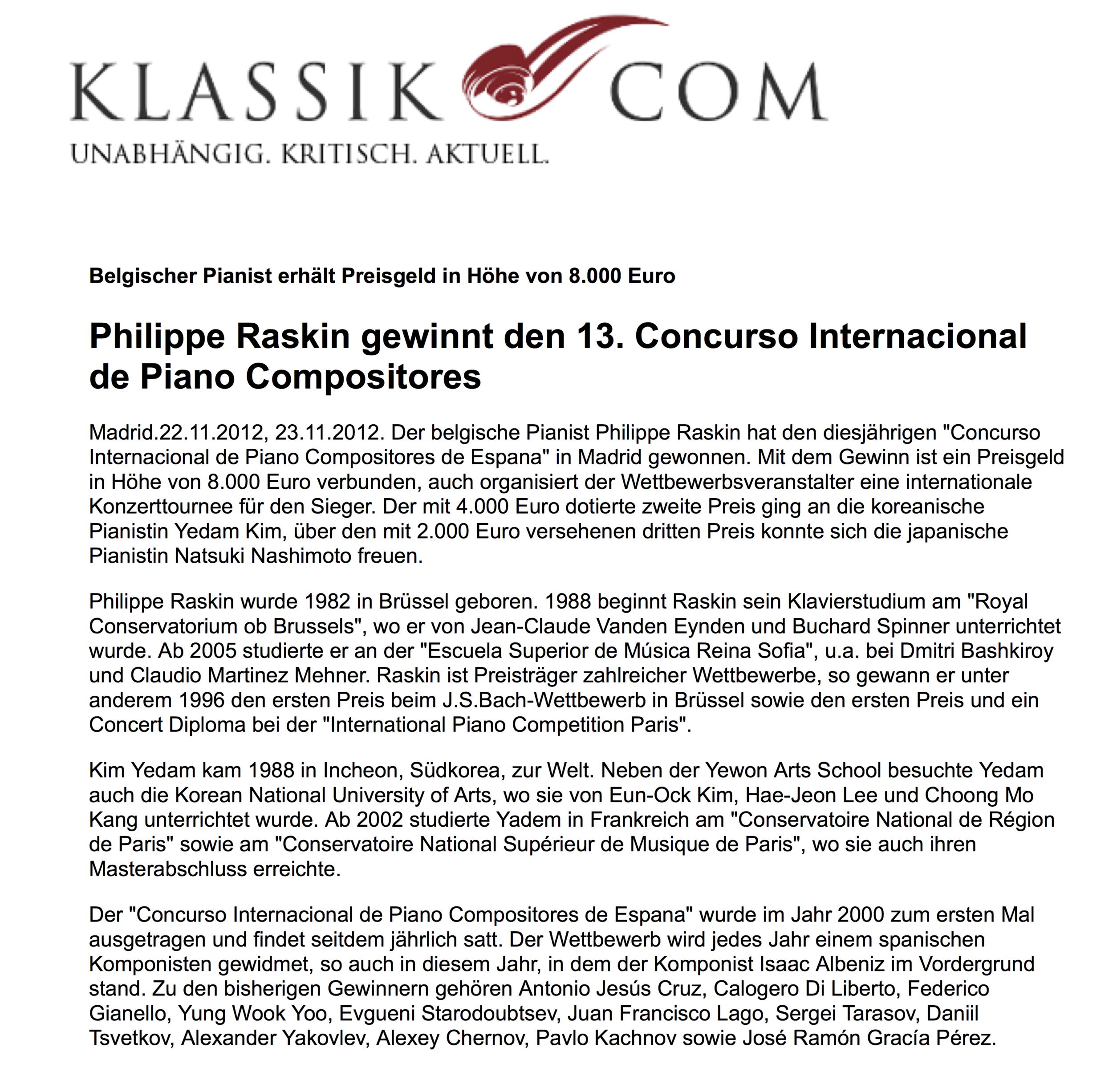 Klassik.com 2012 Small.png