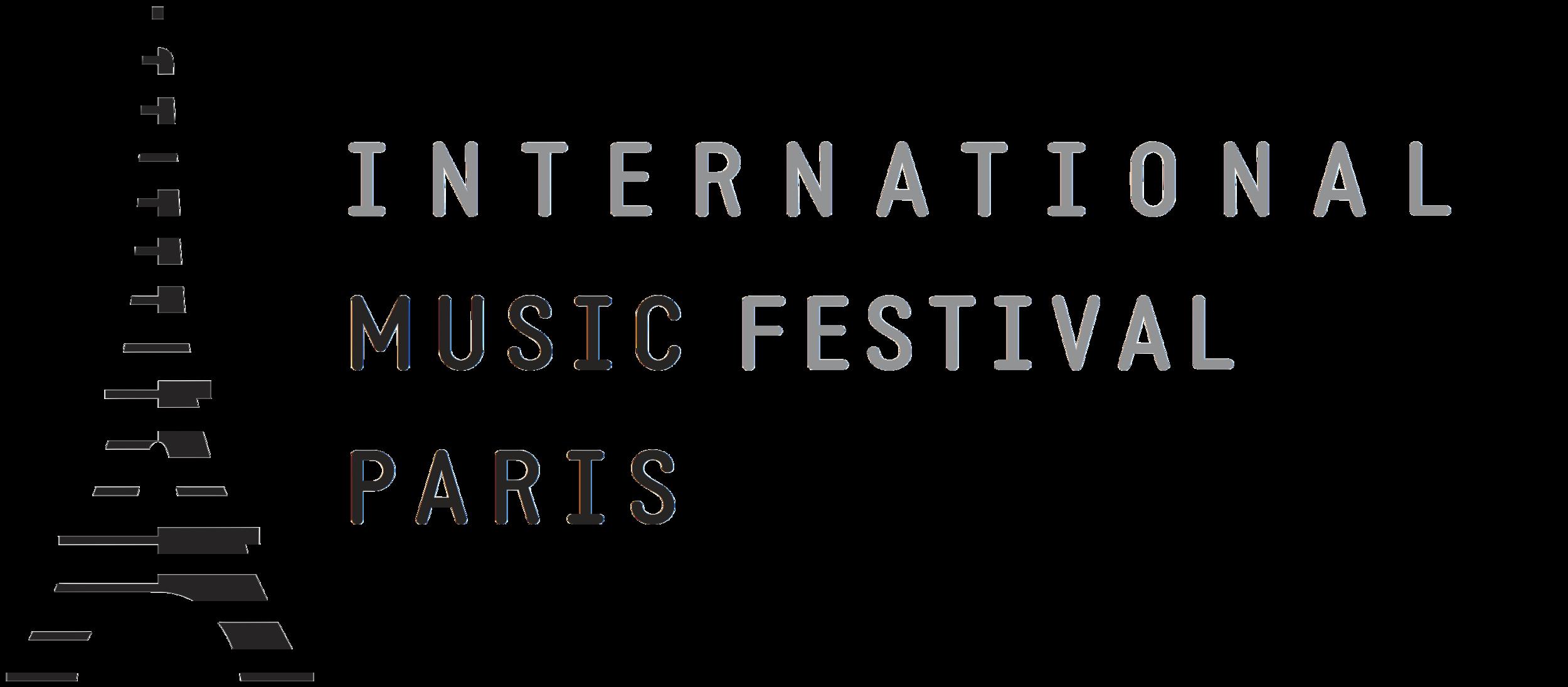 IMF-logo original.png
