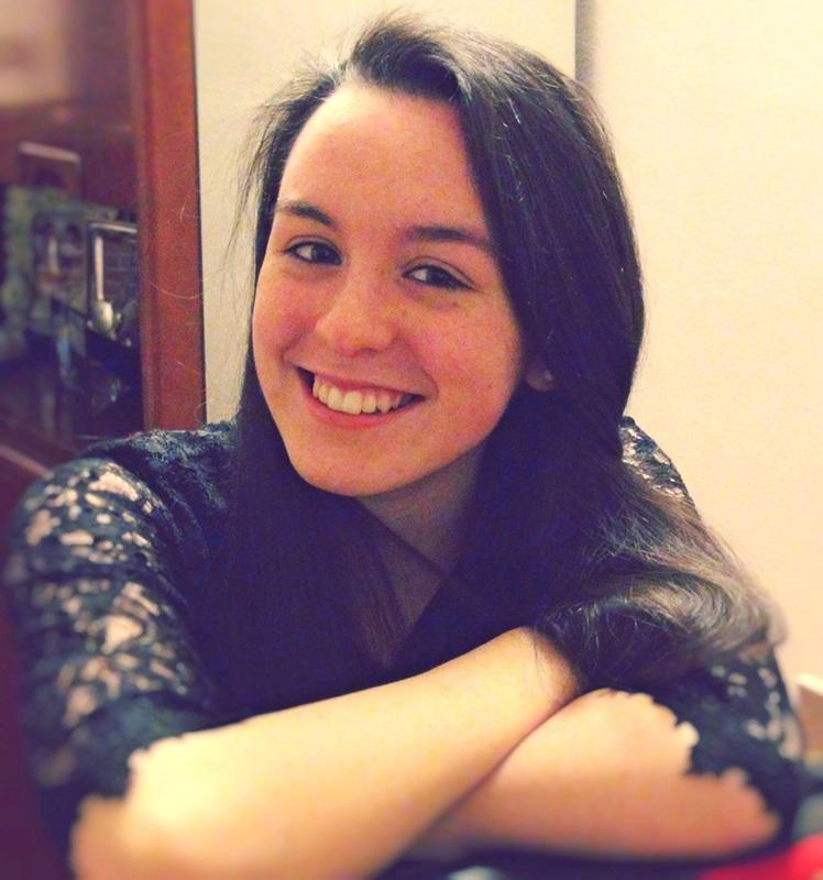Francesca Dimolfetta.jpg