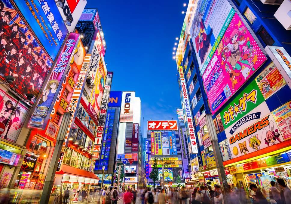tokyo-main.jpg
