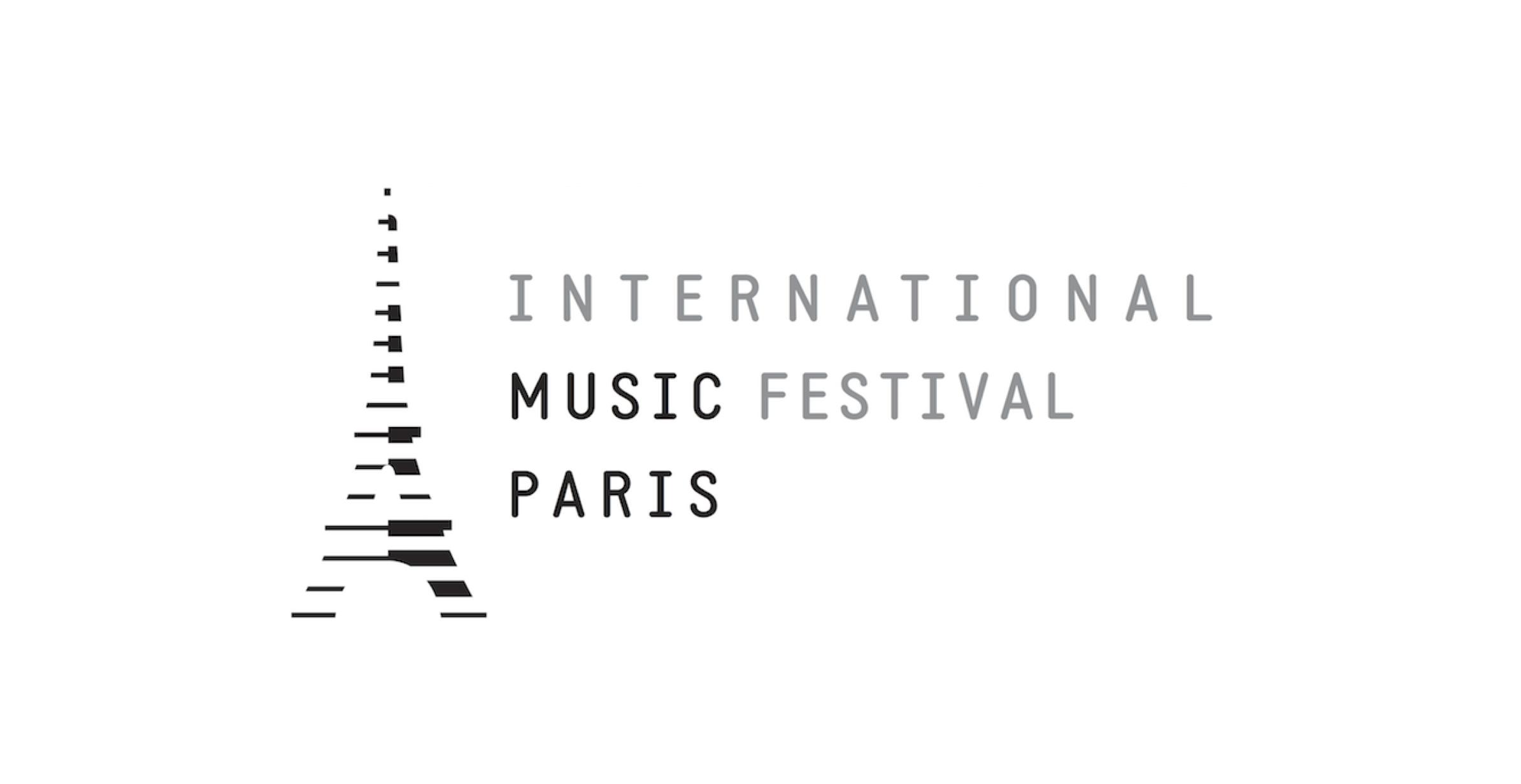 IMF Logo Insta.png