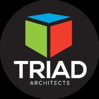 triad_primarylogo_trans.png