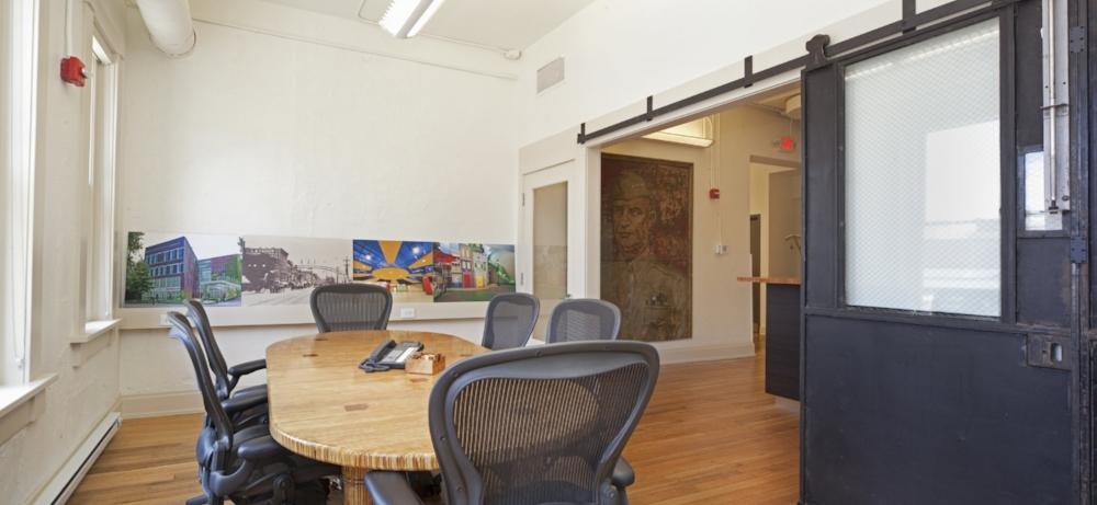 Triad-Office-08.jpg