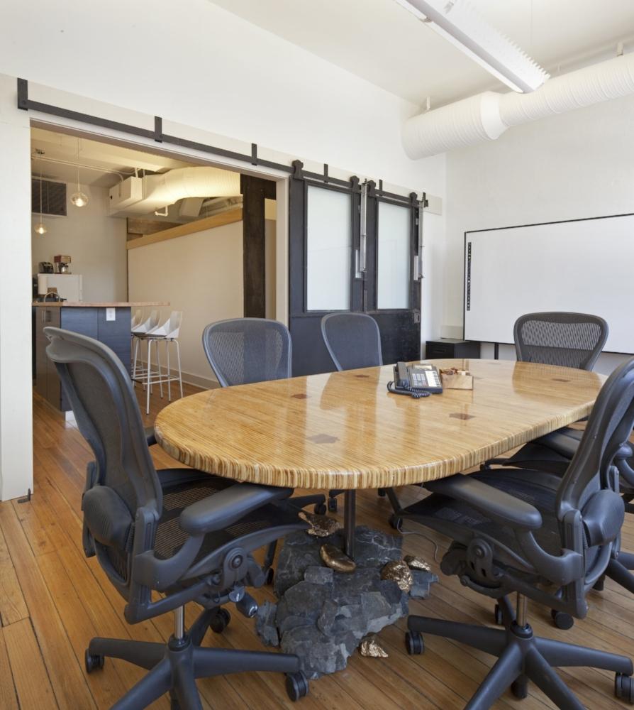 Triad-Office-09.jpg