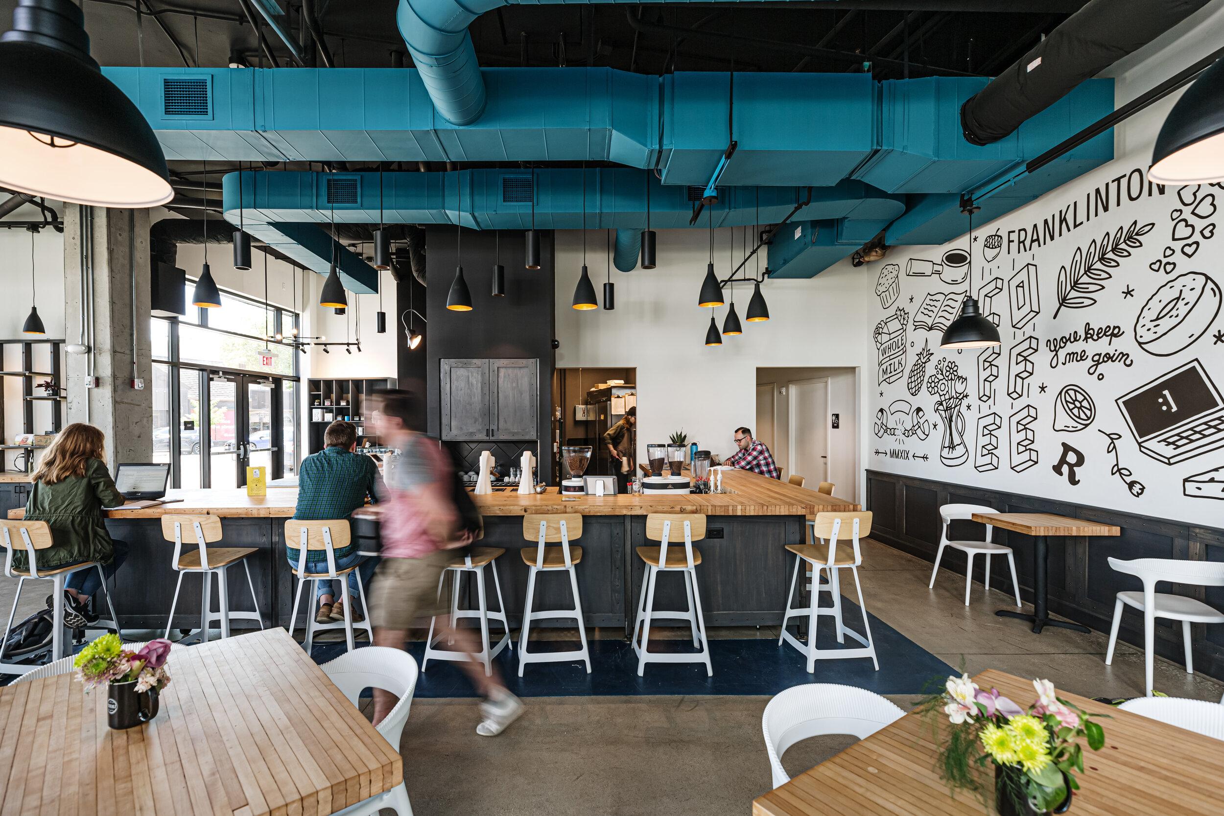 TRIAD Architects_Roosevelt Coffee_Interior Photographic Image_Marketing Image.jpg