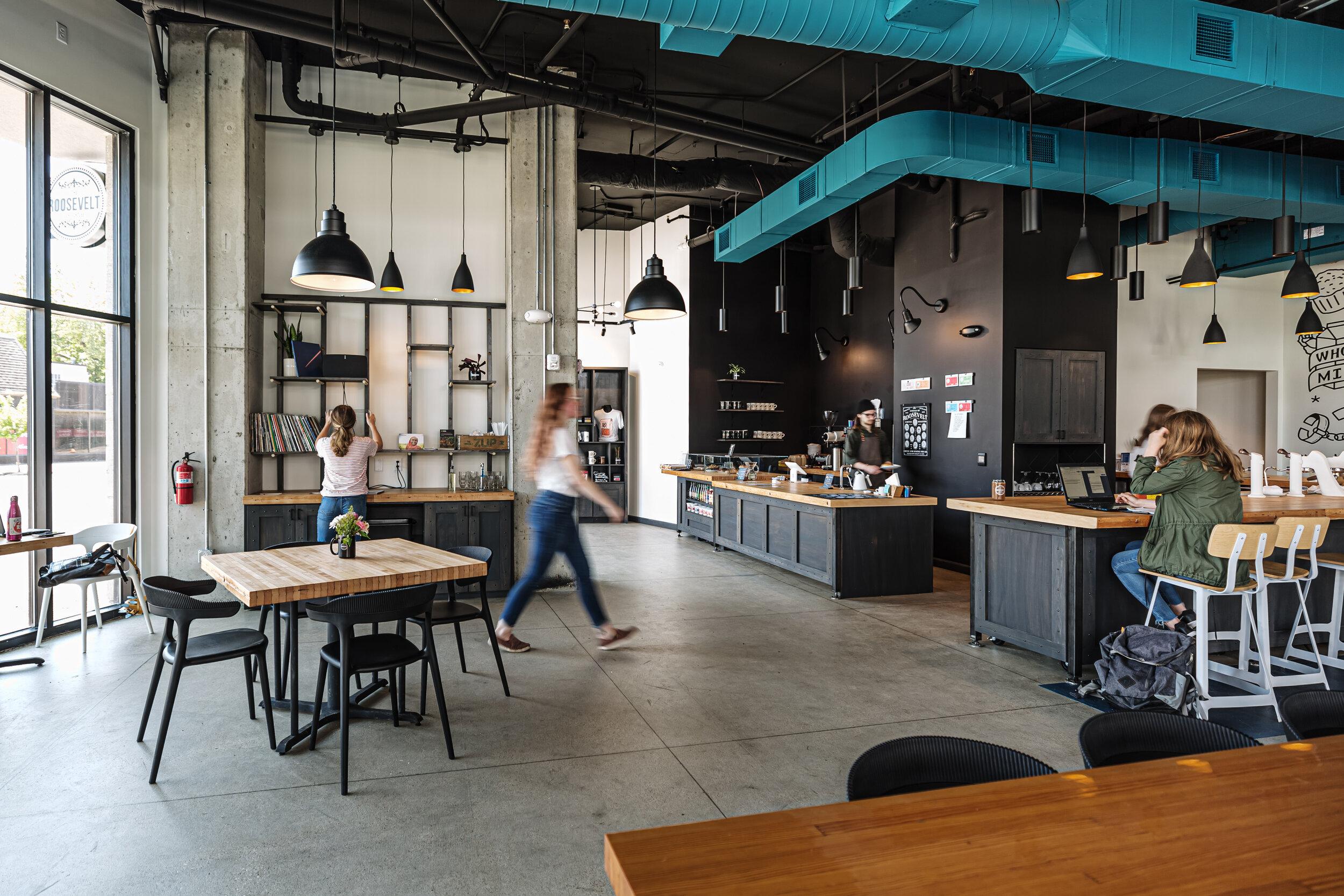TRIAD Architects_Roosevelt Coffee_Interior Photographic Image_Seating Area 04.jpg